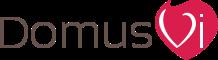 DomusVi Logo
